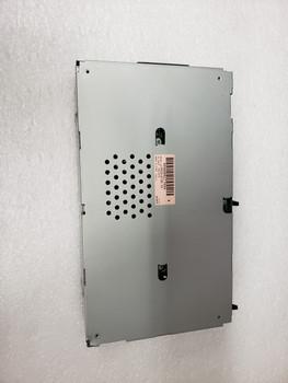 HP 9000 Low Voltage Power Supply (RG5-5730-000CN)