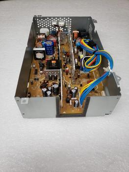- RG5-5730-000CN HP 9000 LOW VOLTAGE POWER SUPPLY