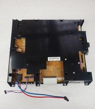 RG5-7901-000CN HP HIGH VOLTAGE POWER SUPPLY FOR COLOR LASERJET 9500 SERIES