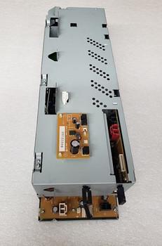 RH3-2258-000CN HP POWER SUPPLY 110V COLOR LASERJET 9500 SERIES
