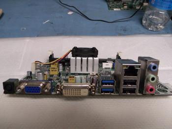 767103-001 AMD A6-6310 1.8GHz AM6310ITJ44JB Processor Camphor2 Desktop Motherboard - NEW; FREE SHIPPING