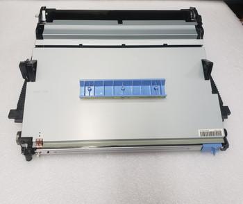 RG5-6180 HP INTERMEDIATE TRANSFER BELT