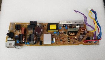 RK2-0956 HP LOW VOLTAGE POWER SUPPLY 110V FOR COLOR LASERJET CP3505/3000/2700/3600/3800