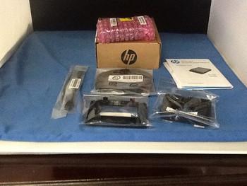 CC543B#201 HP Smartcard Niprnet Solution -FREE SHIPPING