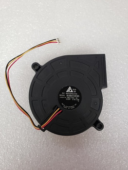 RK2-7763 BUB0724HD -FAN 24V 0.19A 3-WIRE