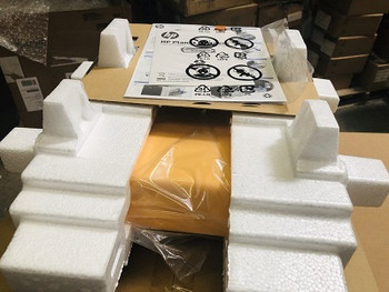 NEW HP RM1-5575 Intermediate Transfer Belt Kit (ITB)