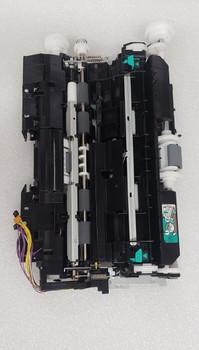 RM1-2755-080CN HP PAPER PICKUP ASSY FOR COLOR LASERJET 3600/3800/CP3505