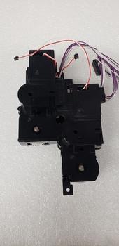RM1-2969-000CN HP LIFTER DRIVE ASSY FOR LASERJET M5025/M5035/M5039/M712/M725 SERIES