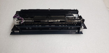RM1-2987-020CN/RM1-2987 HP PAPER DELIVERY ASSY FOR LASERJETM5035/5200/M5025 SERIES