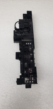 RM1-3222-150CN HP LIFTER DRIVE ASSY TRAY 2 ONLY FOR COLOR LASERJET CP6015/CM6040/M855/M880 SERIES