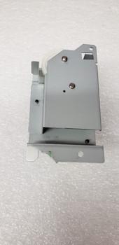 RM1-3280-000CN HP ITB ESTRANGEMENT DRIVE ASSY FOR COLOR LASERJET CP6015/CM6040/M855/M880 SERIES