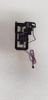 RM1-4539-000CN HP MEMORY TAG HOLDER FOR P4014/P4015/P4515/M4555/M601/M602/M603/M604/M605 SERIES