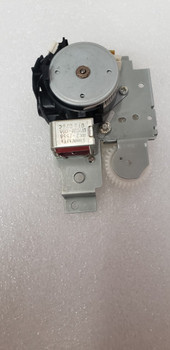 RM1-4973-000CN HP DUPLEXING DRIVE FOR COLOR LASERJET CP3525/CM3530/CP4025/M575/M510 SERIES