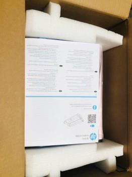 HP W1B43A PageWide Printhead Wiper Kit Printer Accessory