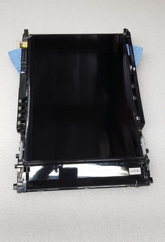 RM1-5575 HP TRANSFER BELT FOR CP4025/CP4525/CM4540/M651/M680