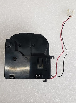 RM1-5914 HP LIFTER ASSY FOR COLOR LASER JET CP4025/CP4525/M4555/CM4540/M651/M680/M630 SERIES
