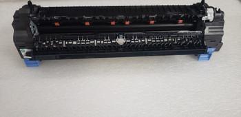 RM1-6083/CE710-69009 HP FUSER 110V FOR COLOR LASERJET CP5225 SERIES