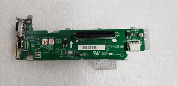 RM1-8086 HP INTERCONNECT PC BOARD FOR ENT 500/M575 SERIES