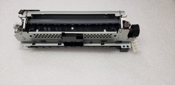 RM1-8508 HP FUSER FOR LASERJET ENT 500/M525/M521 SERIES