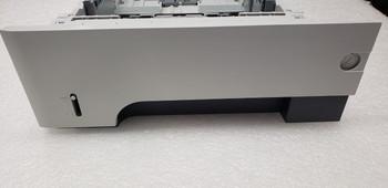 RM1-8512 HP 500 SHEET PAPER INPUT TRAY 2 CASSETTE ASSY FOR LASERJET PRO M525C