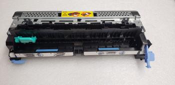 RM1-8735/CF235-67921 HP FUSER 110V FOR LASERJET M712/M725 SERIES