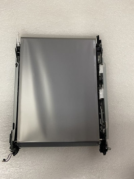 RM2-6454 HP Intermediate Transfer Belt Assy For Color LaserJet Pro M377/M452/M477/M454/M479 Series