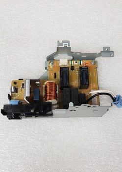 RM2-7372 HP Fuser Power Supply 110V For Color LaserJet Pro M377/M477/M452 Series