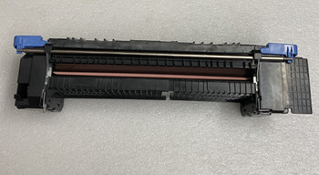 RM1-9623/C1N54-67901 HP Fuser 110V For Color LaserJet Ent M855/M880 Series