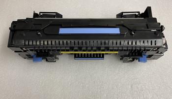 RM1-9712 HP Fuser 110V For LaserJet Ent M830/M806 Series