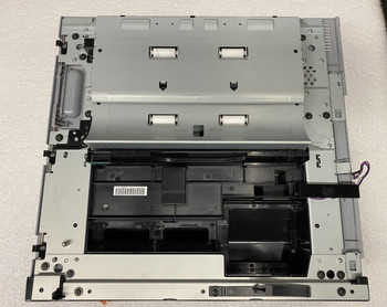 RM1-9769 HP RIGHT DOOR ASSY FOR LASERJET ENT M830/M806 SERIES