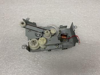 RM2-0091 HP FUSER DRIVE ASSY FOR COLOR LASERJET ENT M552/M553 SERIES