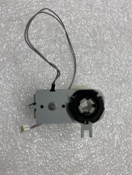 JC47-00007F SAMSUNG CLX-3170 CLUTCH-ITB CAM