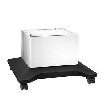 HP LaserJet Printer Cabinet (F2A73A)