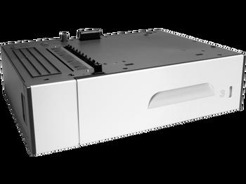 HP PageWide Enterprise 500-sheet Paper Tray (G1W43A)