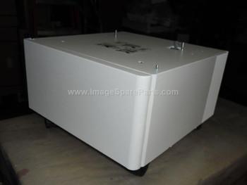HP Color LaserJet Printer Cabinet (B5L51A)