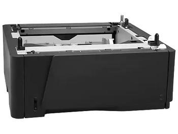 HP LaserJet 500-sheet Feeder/Tray (CF284A)