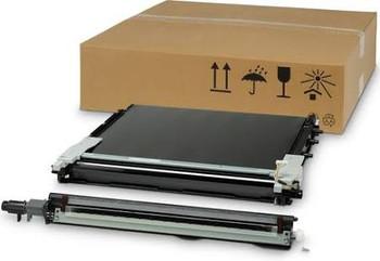 HP LaserJet Image Transfer 400000pages printer belt (Z7Y79A)
