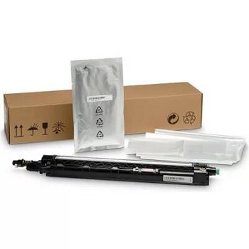 HP LaserJet Transfer Roller ( Z7Y90A)