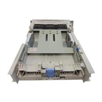 HP High Capacity Input left Tray Assembly (CZ244-67904)
