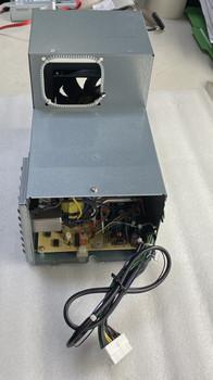 HP T7200 Power Supply Unit (CQ109-67006)