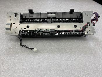 HP Fuser 110V For LaserJet Pro (RM2-5581)