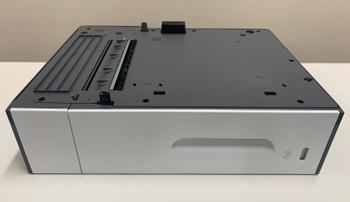 HP PageWide Enterprise 500 Sheet Paper Tray (G1W43-65010)