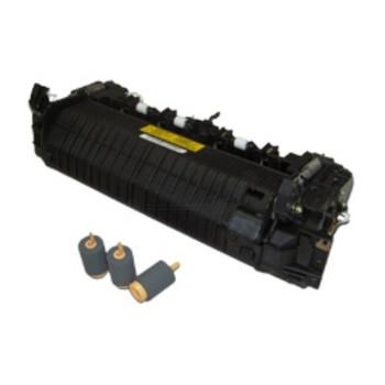 Samsung Maintenance Kit (SCX-V6555A)