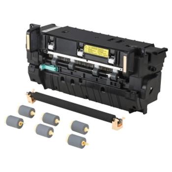 Samsung Fuser Maintenance Kit (ML-PMK65K/XAA) (ML-PMK65K/XAA-n)