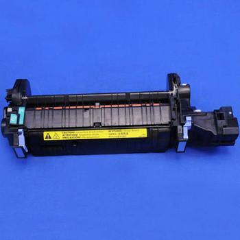 HP Color LaserJet CE484A 110V Fuser Kit