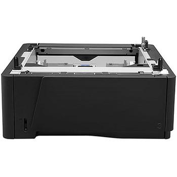 HP LaserJet 500-sheet Paper Trays (CF406A)