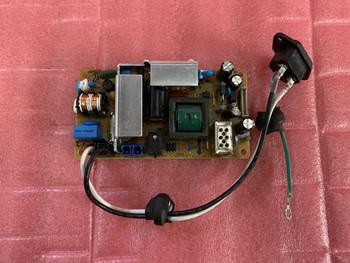 Samsung Power Supply For CLX-3305/3305FW/SL-C460FW/C480FW (JC44-00213A)