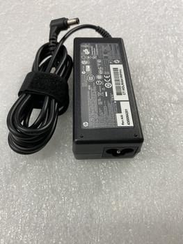 HP 65W AC Adapter (PA-1650-32) (722970-001)