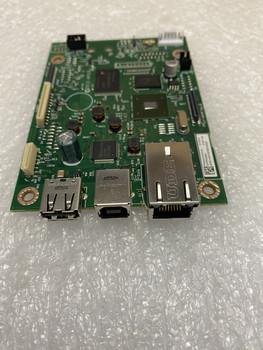 HP Formatter Board For Color LaserJet Pro M377 (CF378-60001)
