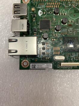HP Formatter-Duplex-For Color LaserJet Pro M452DN (CF389-60001)